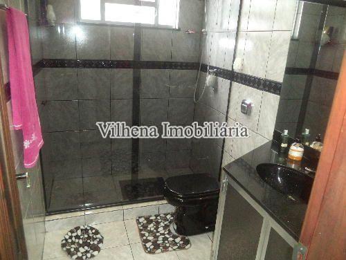 FOTO8 - Casa em Condominio À VENDA, Tanque, Rio de Janeiro, RJ - P120355 - 9