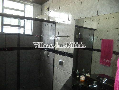 FOTO9 - Casa em Condominio À VENDA, Tanque, Rio de Janeiro, RJ - P120355 - 10