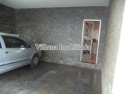 FOTO15 - Casa em Condominio À VENDA, Tanque, Rio de Janeiro, RJ - P120355 - 16