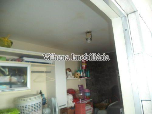 FOTO20 - Casa em Condominio À VENDA, Tanque, Rio de Janeiro, RJ - P120355 - 21