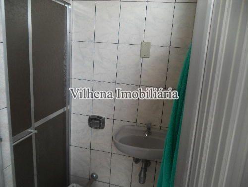 FOTO21 - Casa em Condominio À VENDA, Tanque, Rio de Janeiro, RJ - P120355 - 22