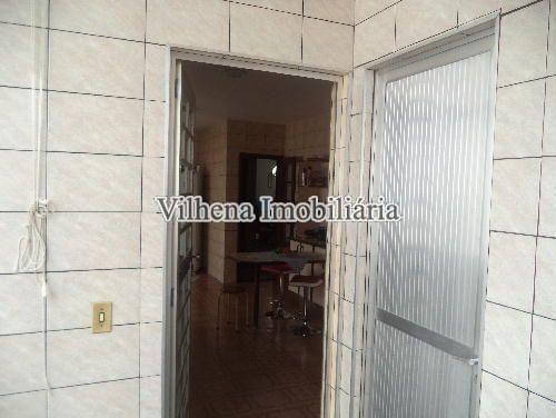 FOTO23 - Casa em Condominio À VENDA, Tanque, Rio de Janeiro, RJ - P120355 - 24
