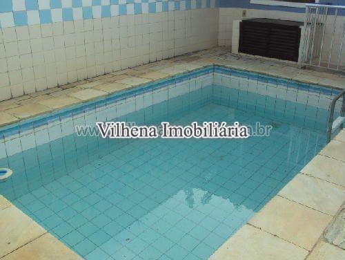 FOTO2 - Casa em Condomínio à venda Rua Eliezer Gomes,Pechincha, Rio de Janeiro - R$ 720.000 - P130091 - 3