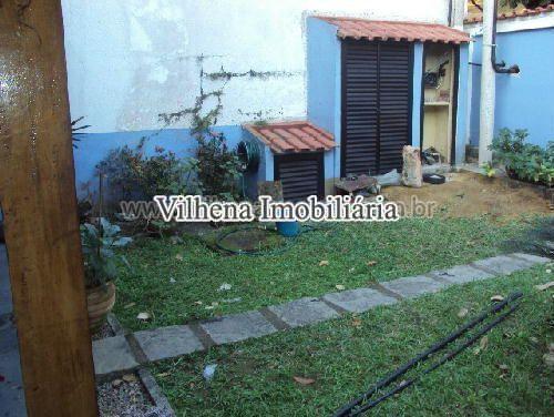 FOTO35 - Casa em Condomínio à venda Rua Eliezer Gomes,Pechincha, Rio de Janeiro - R$ 720.000 - P130091 - 6