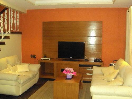 FOTO3 - Casa em Condomínio à venda Rua Eliezer Gomes,Pechincha, Rio de Janeiro - R$ 720.000 - P130091 - 7
