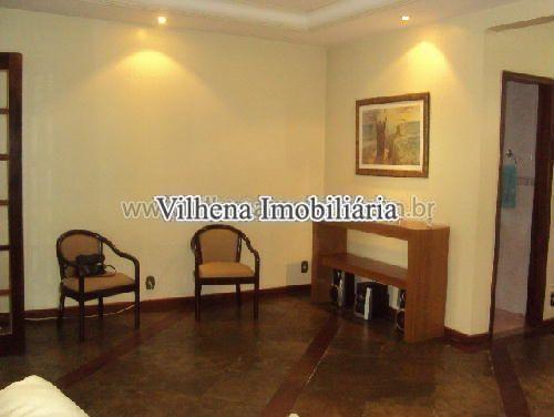 FOTO5 - Casa em Condomínio à venda Rua Eliezer Gomes,Pechincha, Rio de Janeiro - R$ 720.000 - P130091 - 9
