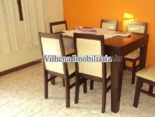 FOTO8 - Casa em Condomínio à venda Rua Eliezer Gomes,Pechincha, Rio de Janeiro - R$ 720.000 - P130091 - 10