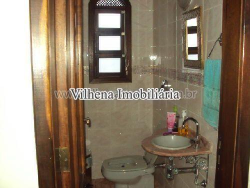 FOTO6 - Casa em Condomínio à venda Rua Eliezer Gomes,Pechincha, Rio de Janeiro - R$ 720.000 - P130091 - 11