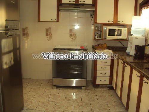FOTO11 - Casa em Condomínio à venda Rua Eliezer Gomes,Pechincha, Rio de Janeiro - R$ 720.000 - P130091 - 13