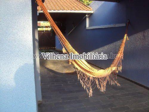 FOTO14 - Casa em Condomínio à venda Rua Eliezer Gomes,Pechincha, Rio de Janeiro - R$ 720.000 - P130091 - 14