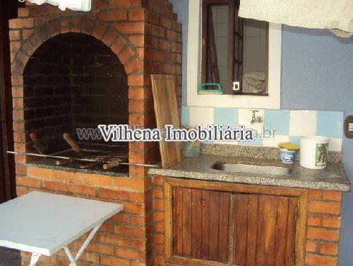 FOTO20 - Casa em Condomínio à venda Rua Eliezer Gomes,Pechincha, Rio de Janeiro - R$ 720.000 - P130091 - 15