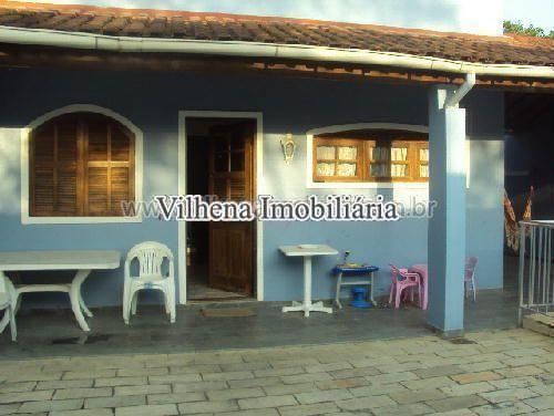 FOTO21 - Casa em Condomínio à venda Rua Eliezer Gomes,Pechincha, Rio de Janeiro - R$ 720.000 - P130091 - 16