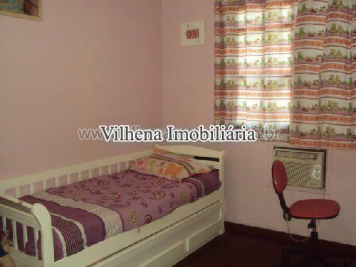 FOTO24 - Casa em Condomínio à venda Rua Eliezer Gomes,Pechincha, Rio de Janeiro - R$ 720.000 - P130091 - 17