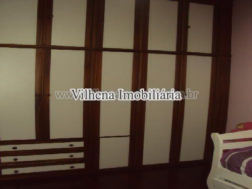 2 - Casa em Condomínio à venda Rua Eliezer Gomes,Pechincha, Rio de Janeiro - R$ 720.000 - P130091 - 18