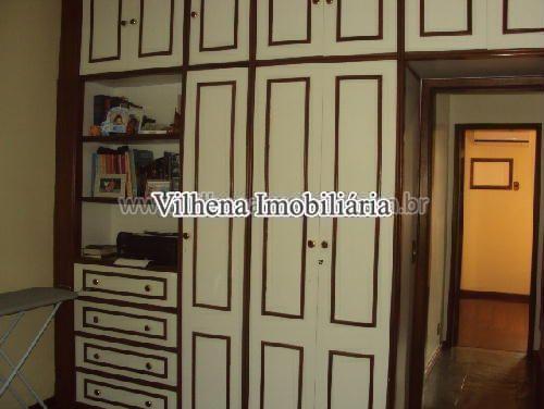 FOTO27 - Casa em Condomínio à venda Rua Eliezer Gomes,Pechincha, Rio de Janeiro - R$ 720.000 - P130091 - 20