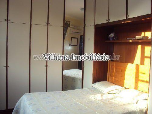 FOTO28 - Casa em Condomínio à venda Rua Eliezer Gomes,Pechincha, Rio de Janeiro - R$ 720.000 - P130091 - 21