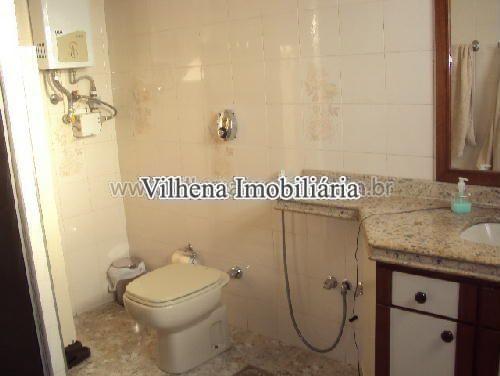 FOTO29 - Casa em Condomínio à venda Rua Eliezer Gomes,Pechincha, Rio de Janeiro - R$ 720.000 - P130091 - 22