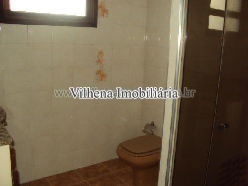 FOTO30 - Casa em Condomínio à venda Rua Eliezer Gomes,Pechincha, Rio de Janeiro - R$ 720.000 - P130091 - 23