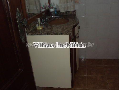 FOTO31 - Casa em Condomínio à venda Rua Eliezer Gomes,Pechincha, Rio de Janeiro - R$ 720.000 - P130091 - 24