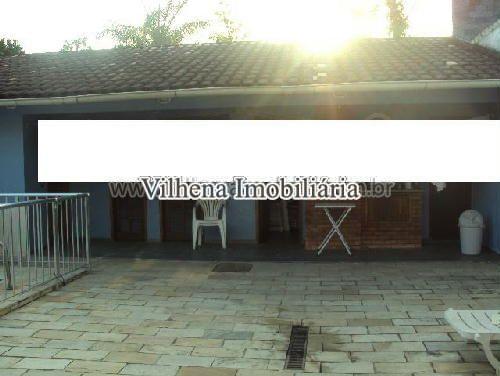 1 - Casa em Condomínio à venda Rua Eliezer Gomes,Pechincha, Rio de Janeiro - R$ 720.000 - P130091 - 25