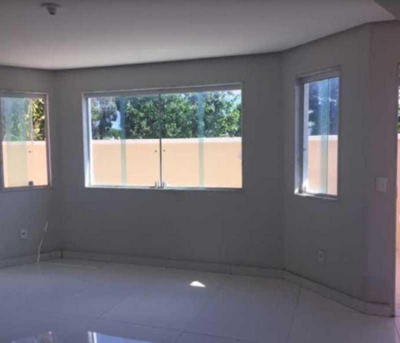 02 - Casa em Condominio Rua Renato Meira Lima,Tanque,Rio de Janeiro,RJ À Venda,3 Quartos,130m² - P130398 - 3