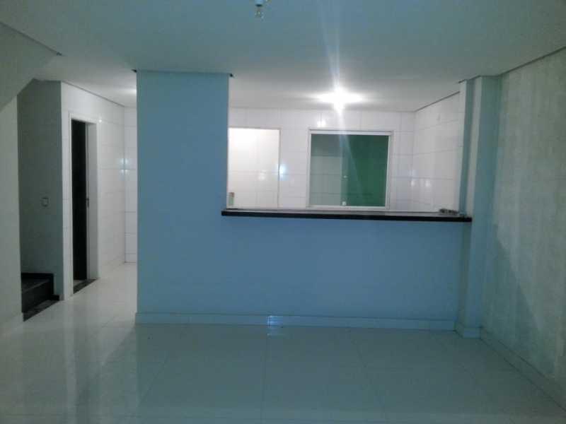 05 - Casa em Condominio Rua Renato Meira Lima,Tanque,Rio de Janeiro,RJ À Venda,3 Quartos,130m² - P130398 - 6