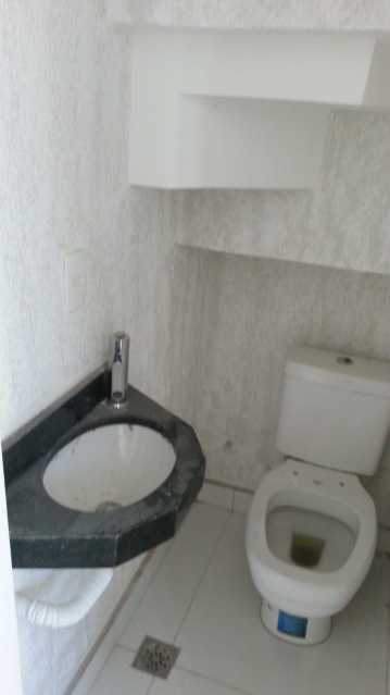 08 - Casa em Condominio Rua Renato Meira Lima,Tanque,Rio de Janeiro,RJ À Venda,3 Quartos,130m² - P130398 - 9