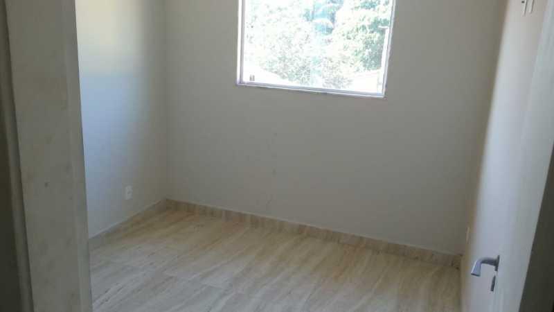 09 - Casa em Condominio Rua Renato Meira Lima,Tanque,Rio de Janeiro,RJ À Venda,3 Quartos,130m² - P130398 - 10