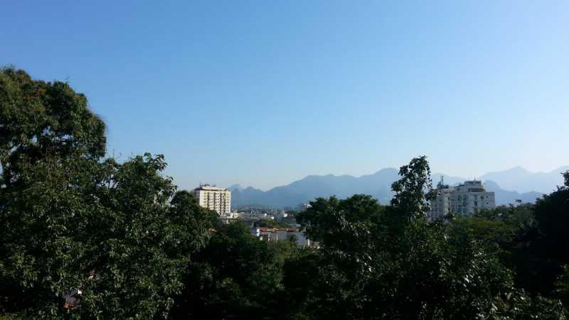 12 - Casa em Condominio Rua Renato Meira Lima,Tanque,Rio de Janeiro,RJ À Venda,3 Quartos,130m² - P130398 - 13
