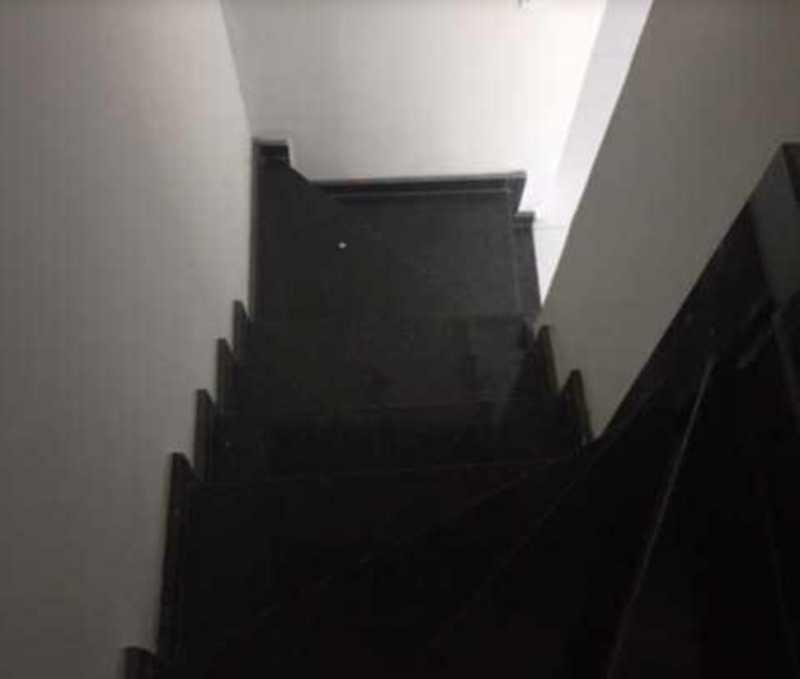 14 - Casa em Condominio Rua Renato Meira Lima,Tanque,Rio de Janeiro,RJ À Venda,3 Quartos,130m² - P130398 - 15