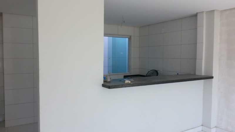 06 - Casa em Condominio Rua Renato Meira Lima,Tanque,Rio de Janeiro,RJ À Venda,3 Quartos,130m² - P130399 - 7
