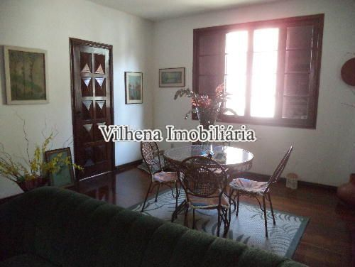 FOTO11 - Imóvel Casa em Condominio À VENDA, Freguesia (Jacarepaguá), Rio de Janeiro, RJ - P130523 - 1