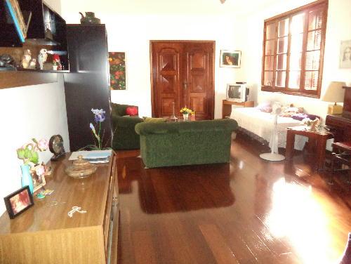 FOTO10 - Imóvel Casa em Condominio À VENDA, Freguesia (Jacarepaguá), Rio de Janeiro, RJ - P130523 - 3
