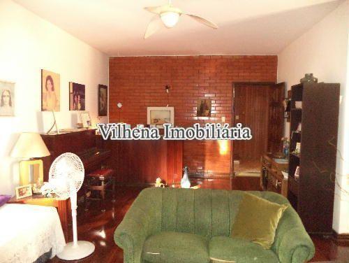 FOTO12 - Imóvel Casa em Condominio À VENDA, Freguesia (Jacarepaguá), Rio de Janeiro, RJ - P130523 - 4