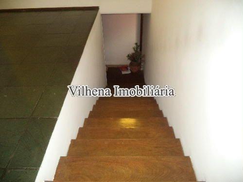 FOTO8 - Imóvel Casa em Condominio À VENDA, Freguesia (Jacarepaguá), Rio de Janeiro, RJ - P130523 - 5