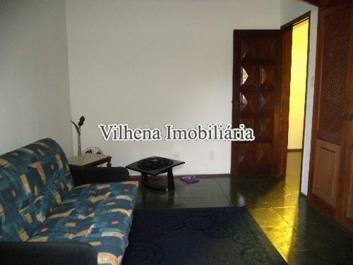 FOTO1 - Imóvel Casa em Condominio À VENDA, Freguesia (Jacarepaguá), Rio de Janeiro, RJ - P130523 - 6