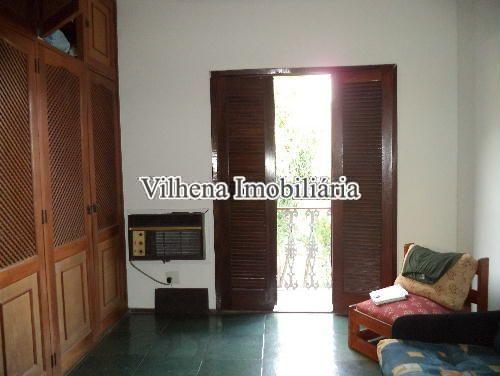 FOTO2 - Imóvel Casa em Condominio À VENDA, Freguesia (Jacarepaguá), Rio de Janeiro, RJ - P130523 - 7