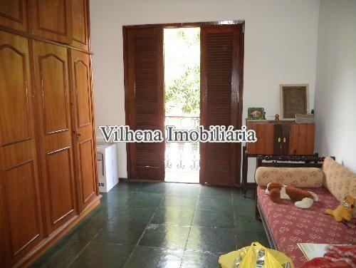 FOTO3 - Imóvel Casa em Condominio À VENDA, Freguesia (Jacarepaguá), Rio de Janeiro, RJ - P130523 - 8
