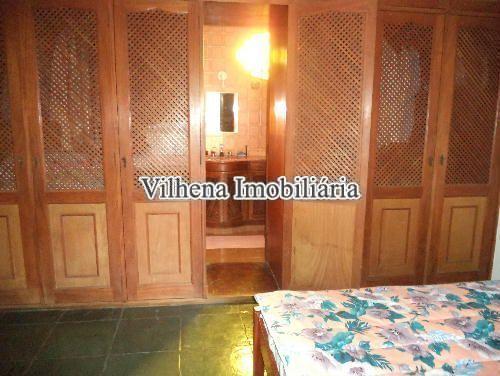 FOTO5 - Imóvel Casa em Condominio À VENDA, Freguesia (Jacarepaguá), Rio de Janeiro, RJ - P130523 - 9