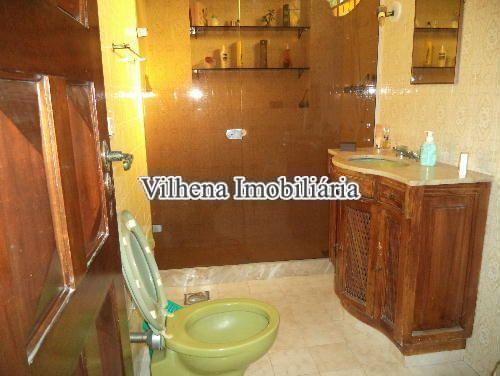 FOTO4 - Imóvel Casa em Condominio À VENDA, Freguesia (Jacarepaguá), Rio de Janeiro, RJ - P130523 - 10