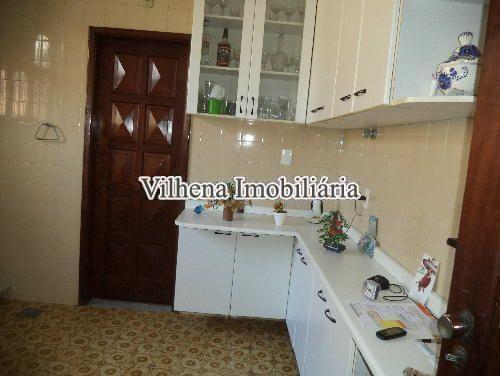 FOTO13 - Imóvel Casa em Condominio À VENDA, Freguesia (Jacarepaguá), Rio de Janeiro, RJ - P130523 - 13