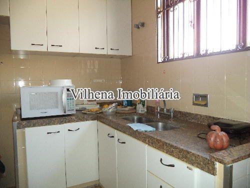 FOTO14 - Imóvel Casa em Condominio À VENDA, Freguesia (Jacarepaguá), Rio de Janeiro, RJ - P130523 - 14