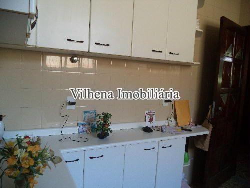 FOTO15 - Imóvel Casa em Condominio À VENDA, Freguesia (Jacarepaguá), Rio de Janeiro, RJ - P130523 - 15