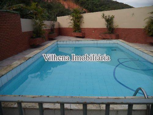 FOTO16 - Imóvel Casa em Condominio À VENDA, Freguesia (Jacarepaguá), Rio de Janeiro, RJ - P130523 - 17