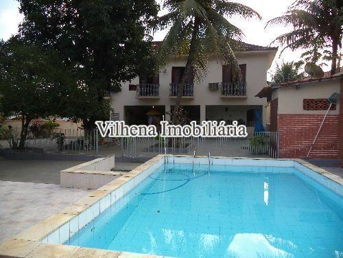 FOTO17 - Imóvel Casa em Condominio À VENDA, Freguesia (Jacarepaguá), Rio de Janeiro, RJ - P130523 - 18