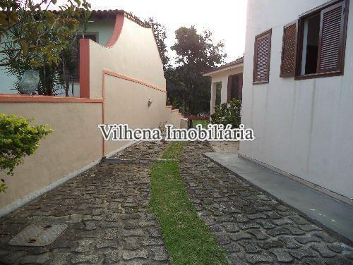 FOTO20 - Imóvel Casa em Condominio À VENDA, Freguesia (Jacarepaguá), Rio de Janeiro, RJ - P130523 - 21