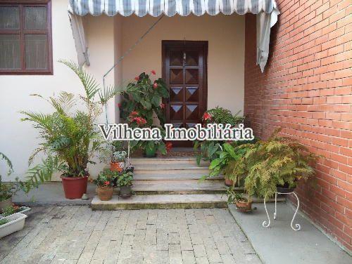 FOTO21 - Imóvel Casa em Condominio À VENDA, Freguesia (Jacarepaguá), Rio de Janeiro, RJ - P130523 - 22
