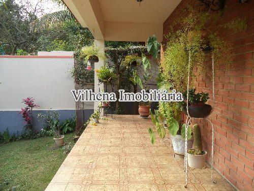 FOTO22 - Imóvel Casa em Condominio À VENDA, Freguesia (Jacarepaguá), Rio de Janeiro, RJ - P130523 - 23