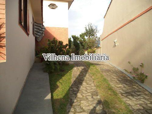 FOTO25 - Imóvel Casa em Condominio À VENDA, Freguesia (Jacarepaguá), Rio de Janeiro, RJ - P130523 - 26