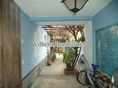 FOTO4 - Casa em Condominio À VENDA, Anil, Rio de Janeiro, RJ - FRCN30089 - 3